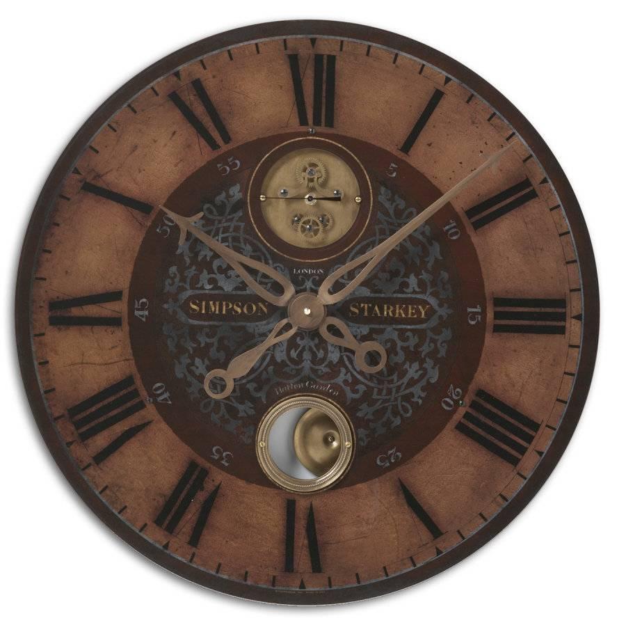 Наручные часы продажа, каталог часов