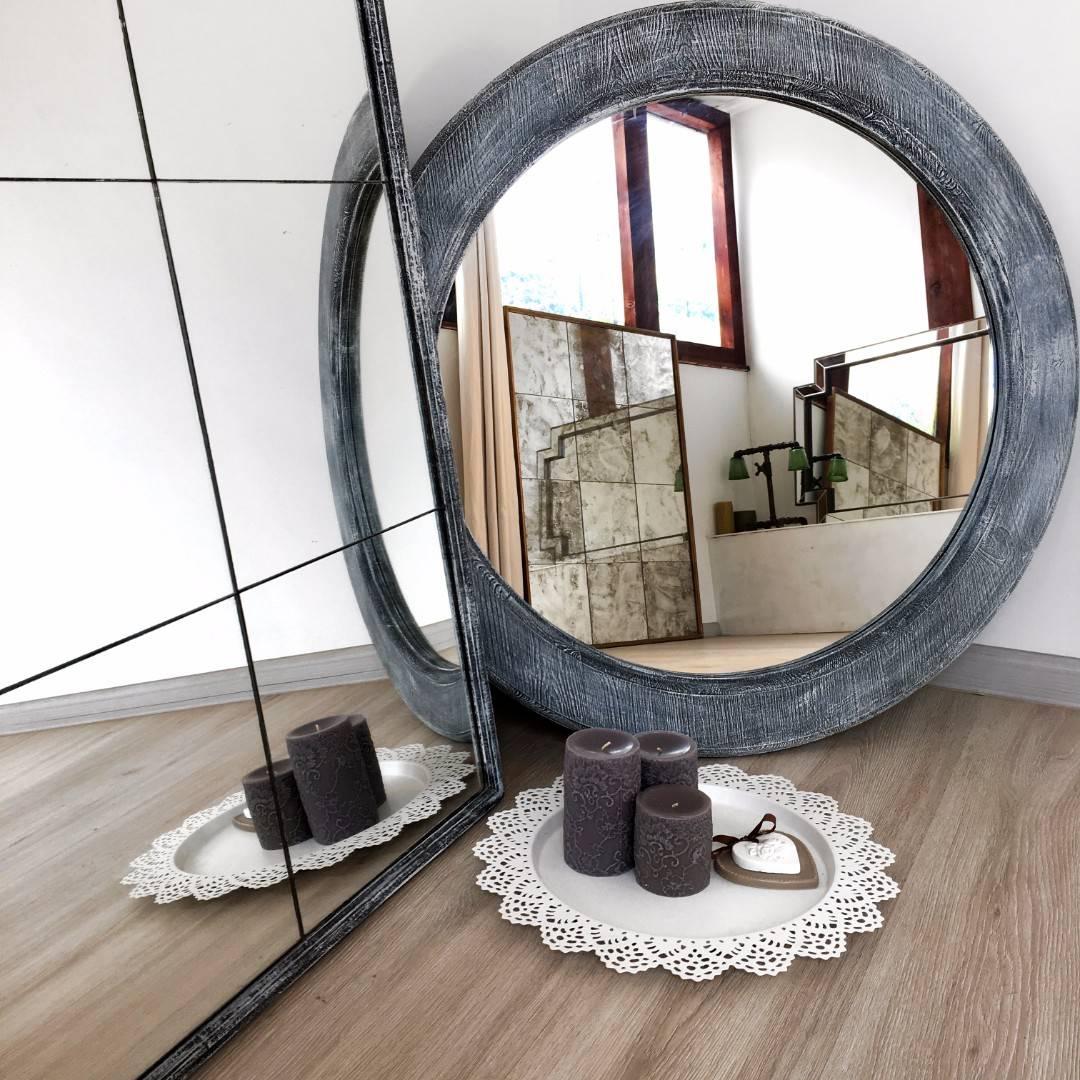 slotsbro зеркало